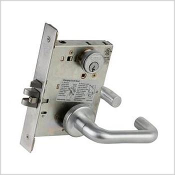 Commercial Locksmith iLockNewYork